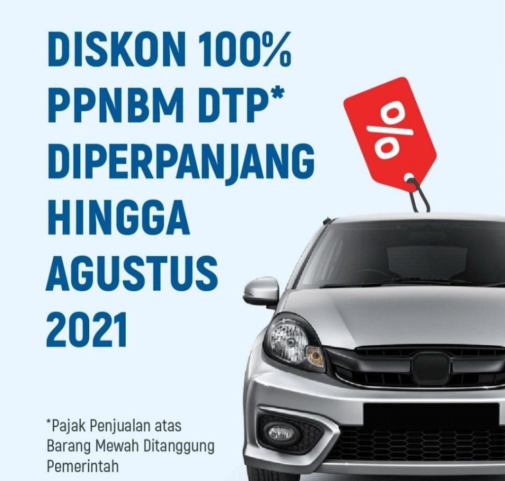 ppnbm 100%